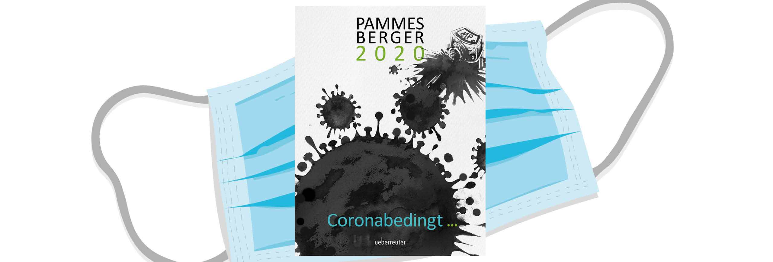 Pammesberger 2020. Coronabedingt...