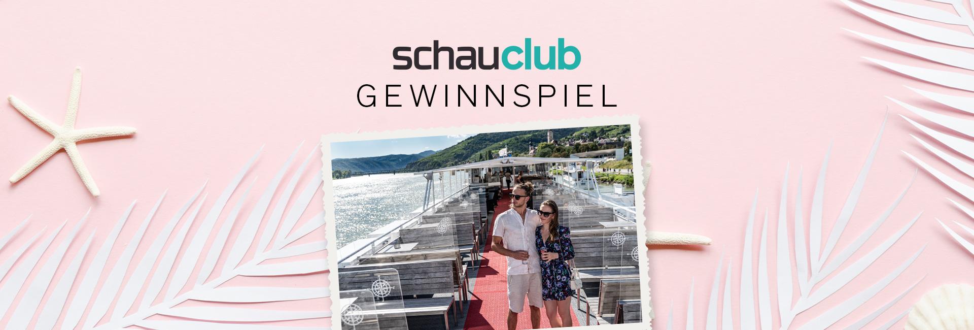 ⛱ Große Wachauschifffahrt mit DDSG Blue Danube