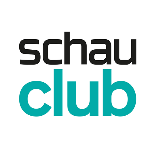 schau-Club